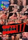 Guyz Next Door 3