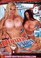 Hooter Nation 6