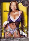 Black Jack City 8