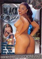 The Black Voyer