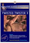 Twisted Twister 2