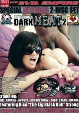 Dark Meat 2 Part 2