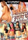 Bonecas Do Funk