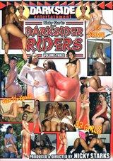 Darksider Riders 3