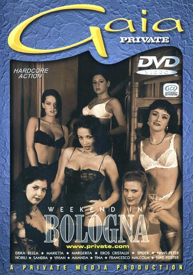 scene sensuali film chat gratis bologna