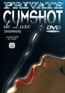 Cumshot De Luxe