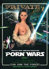 Porn Wars 3
