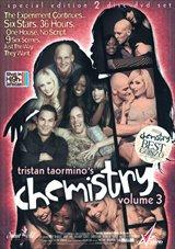 Tristan Taormino's Chemistry 3 Part 2