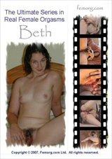 Beth's Orgasms