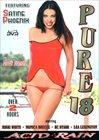 Pure 18