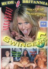 Swingers 5