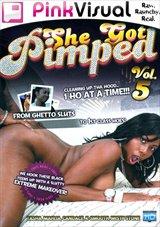 She Got Pimped 5