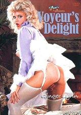 Voyeur's Delight