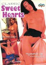 Classic Sweet Hearts