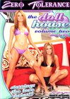 The Doll House 2