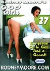 Goo Girls 27