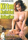 Big Tit Super Stars Of The 80's: Kitten Natividad Collection