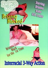 Brianna Blacked