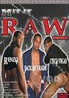 Hit It RAW