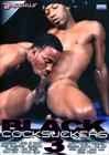 Black Cocksuckers 3