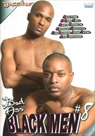 Bad Ass Black Men 8