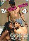Bi The Way 4