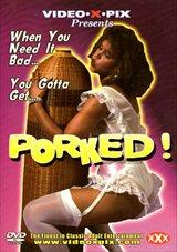Porked