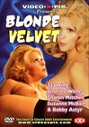 Blonde Velvet