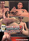 Auntie Bob's Amateur Gay Video 3: Cum For Me