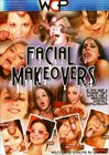 Facial Makeovers
