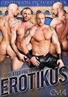Centurion Muscle 4:  Erotikus