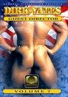 Guest Director 7