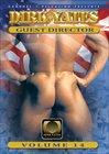 Guest Director 14