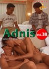 Adnis Selection 38