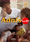 Adnis Selection 45