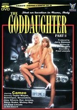 The Goddaughter 2