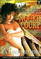 Nookie Court