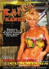 Raunchy Ranch