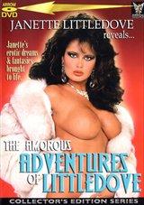The Amorous Adventures Of Littledove