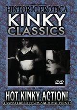 Kinky Classics