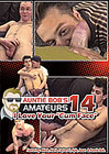 Auntie Bob's Amateurs 14: I Love Your Face Cum