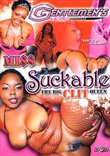 Miss Suckable
