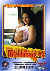Hitchhiking 3