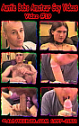Auntie Bob's Amateur Gay Video 19