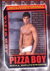 Pizza Boy:  Still Delivering