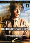 French Lieutenant's Boys