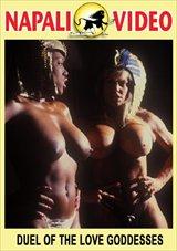 Duel Of The Love Goddesses