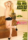 Full Anal Access 6