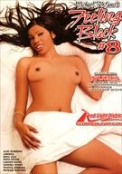 Feeling Black 8