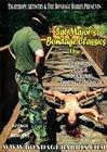 Sgt Major's Bondage Classics
